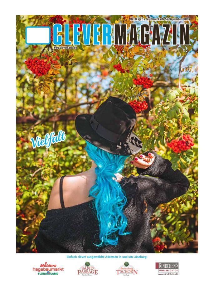 clevermagazin